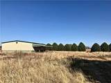 18545 Route 66 Highway - Photo 1