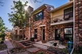6325 Villa Avenue - Photo 2