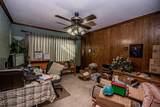 6325 Villa Avenue - Photo 21