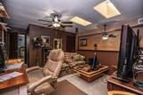 6325 Villa Avenue - Photo 23