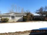 617 Brookwood Drive - Photo 1