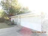 617 Brookwood Drive - Photo 2