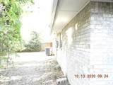 617 Brookwood Drive - Photo 3