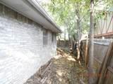 617 Brookwood Drive - Photo 4