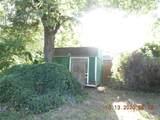 617 Brookwood Drive - Photo 5