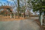 5000 Hiwassee Road - Photo 19