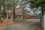 5000 Hiwassee Road - Photo 20
