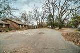 5000 Hiwassee Road - Photo 21