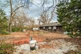 5000 Hiwassee Road - Photo 28