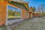3309 Norcrest Drive - Photo 34