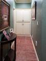 501 Pool Place - Photo 17