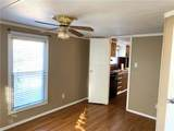 14624 Waterloo Valley Drive - Photo 11