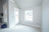 620 Red River Drive - Photo 11