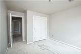 620 Red River Drive - Photo 17