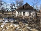38 2410 Road - Photo 15