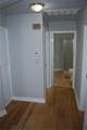 1701 Parkview Terrace - Photo 11