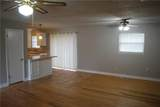 1701 Parkview Terrace - Photo 4