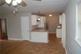 1701 Parkview Terrace - Photo 5
