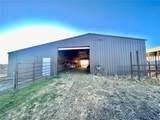 1700 County Road 1540 - Photo 23