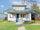 1306 Texas Street - Photo 1