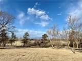 10048 Deer Creek Road - Photo 4