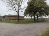 24030 County Road 1670 Road - Photo 1