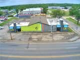 1420 Harrison Avenue - Photo 1