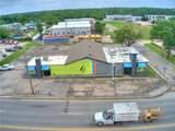 1420 Harrison Avenue - Photo 2