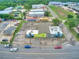 1420 Harrison Avenue - Photo 4