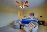 6325 Villa Avenue - Photo 25