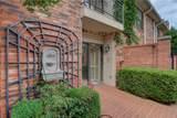 6325 Villa Avenue - Photo 30