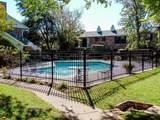 6325 Villa Avenue - Photo 32