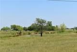 000 Mcgehee Road - Photo 1