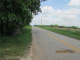 13001 Box Road - Photo 2