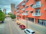 1 2nd Street - Photo 14