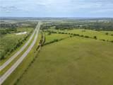 17022 Grandview Road - Photo 5