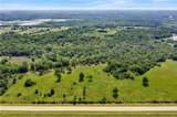 4 State Highway 109 - Photo 5