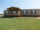 6301 Willow Bend Drive - Photo 2