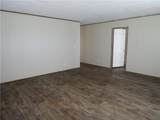 6301 Willow Bend Drive - Photo 21
