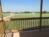 6301 Willow Bend Drive - Photo 25