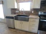 6301 Willow Bend Drive - Photo 8