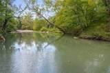 Pine Seed Trail - Photo 2