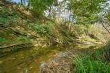 Hidden Pines Loop - Photo 8