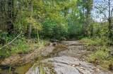 Hidden Pine Loop - Photo 2