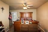 3817 Mathew Drive - Photo 32