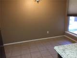421 Sterling Pointe Way - Photo 7
