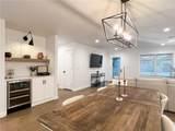 1116 45th Street - Photo 11