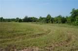 00 100 Acres Mol - Photo 8