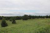 Se/C Of N450 Road And N2265 - Photo 1