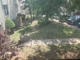 846 Cardinal Creek Boulevard - Photo 5